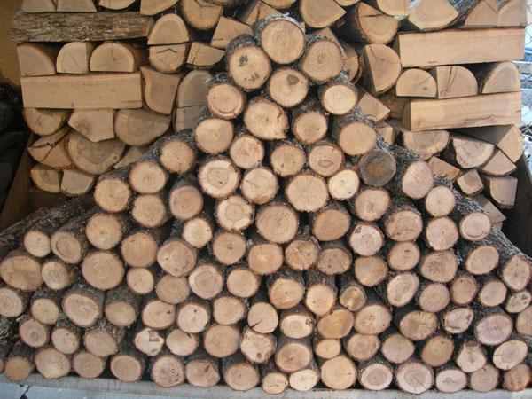 Meşe odunu fiyatları